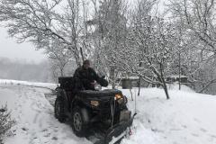 quad_chasse_neige_savoie
